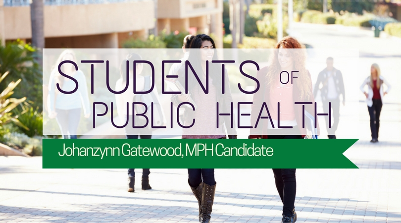 Eight Students Who Rocked Public Health in 2016 - JPHMP Direct